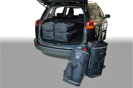 t11001s toyota rav4 iv xa40 20131 car bags 1